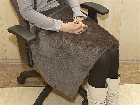 Usb Heating Blanket by Usb Heating Blanket