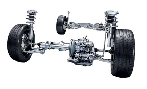how does rack and pinion steering work on a boat how does rack and pinion steering work power steering