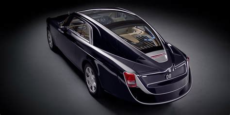 most expensive new this 13m rolls royce could be the most expensive new car