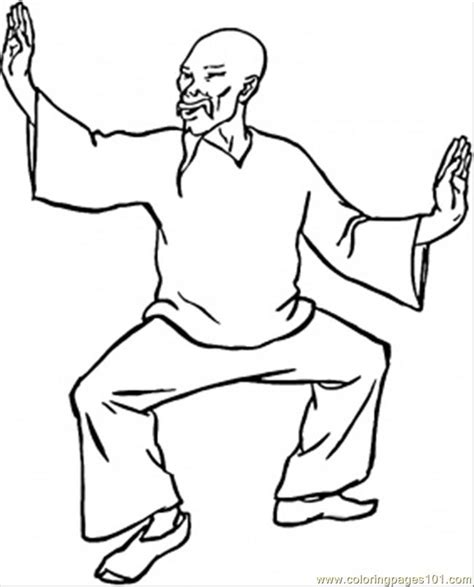 coloring pages kung fu countries gt china free printable coloring page china coloring pages