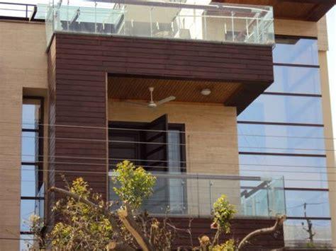 exterior wall panel wood panel wall wood plank walls