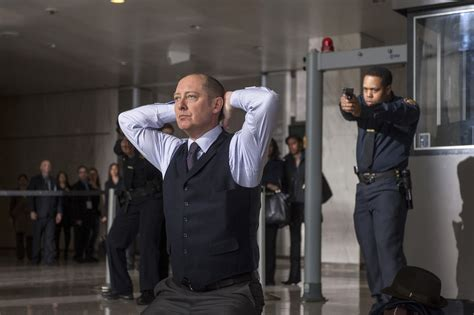 the blacklist the blacklist release date 2018 keep track of premiere