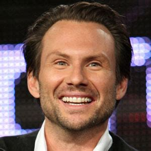 bollywood actor died in november 2017 christian slater highest paid actor in the world mediamass