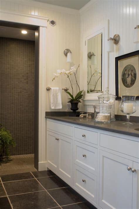 gray bathroom vanity contemporary bathroom js