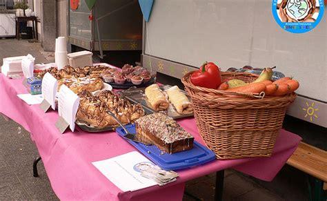 kuchen verkaufen kaffee und kuchen backen und verkaufen f 252 r kinder in no