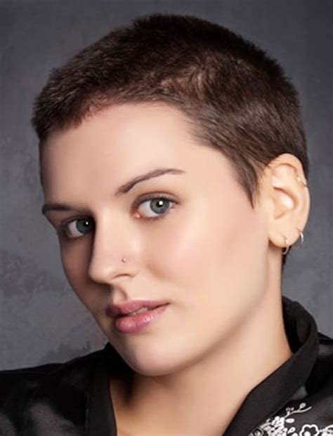 very short pixie haircuts very short pixie haircut tutorial images for glorious