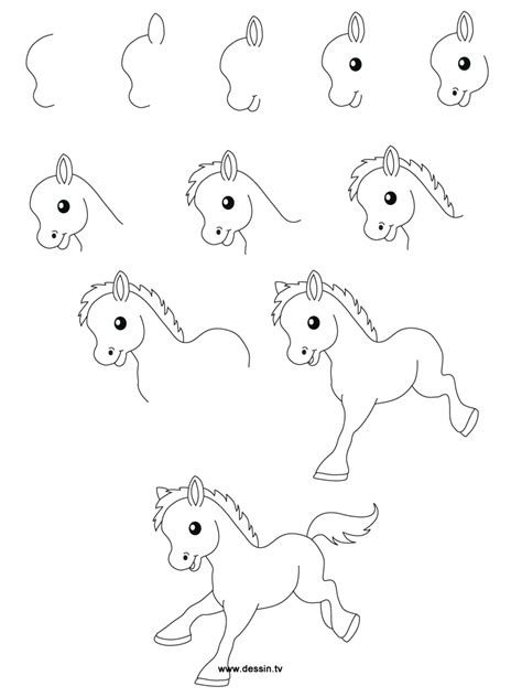 how to draw how to draw a baby step by step pencil drawing