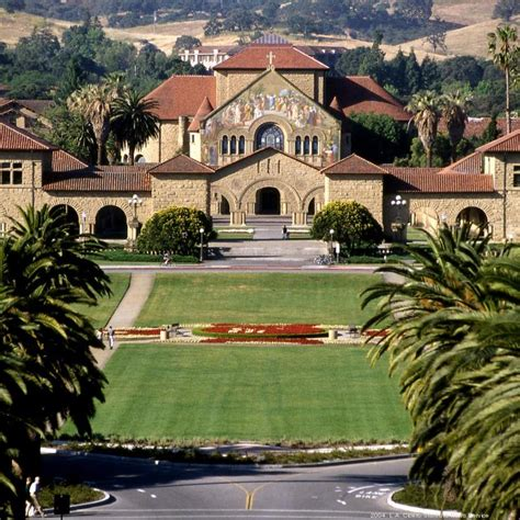 Stanford Mba Miracle Stories by Grants News Breaking Headlines And Top Stories