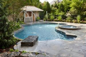 staggering inground vinyl pool liners decorating ideas images in pool traditional design ideas