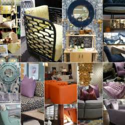 Brazilian Home Design Trends 2016 Home Decor Color And Design Trends Carmen Maria