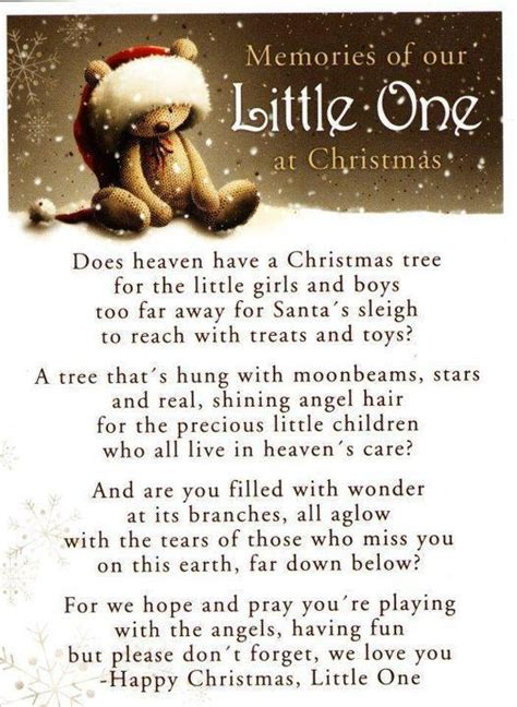 images of christmas in heaven christmas in heaven quotes quotesgram