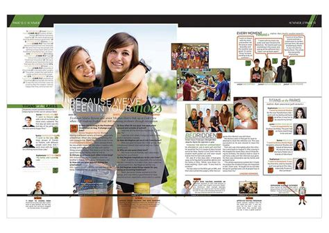 theme yearbook definition 25 best title page images on pinterest yearbook design