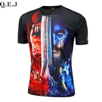 vinyl printing and branded clothing east rand shop print running shirts on wanelo