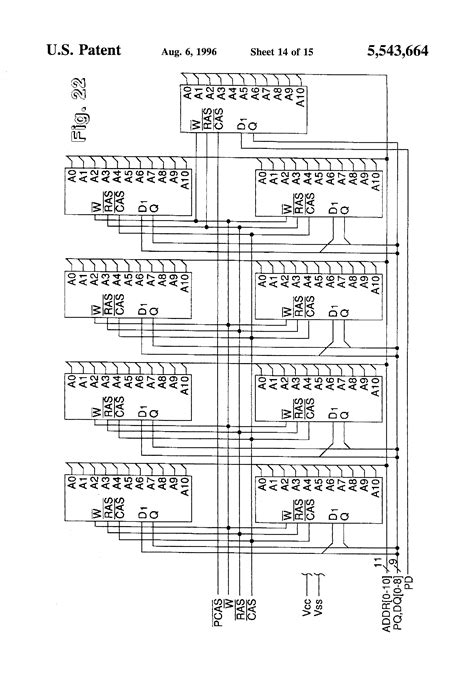 in an integrated circuit the current density patent us5543664 ultra high density integrated circuit package patents