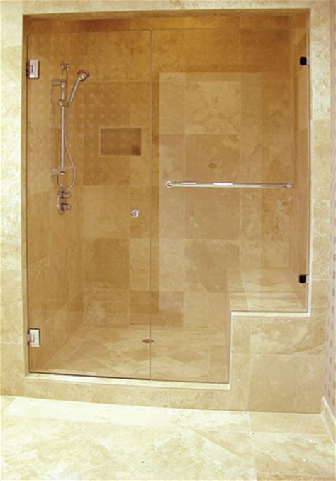 Crl Shower Doors Crl Frameless Shower Door Hardware