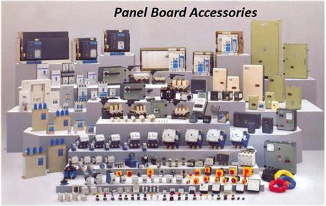 capacitor manufacturer in aurangabad capacitor manufacturer in pune 28 images dc capacitor in bangalore manufacturers and