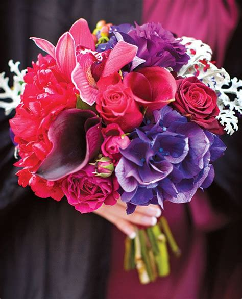 cost of wedding bouquet 39 best images about how much do bouquets cost on