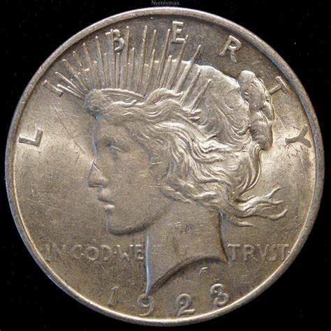 silver dollars silver dollar www imgkid the image kid has it