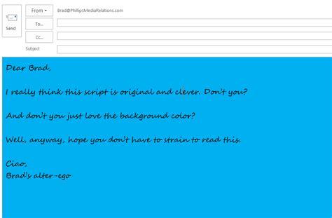 email etiquette template seven tips for better business email etiquette mr media