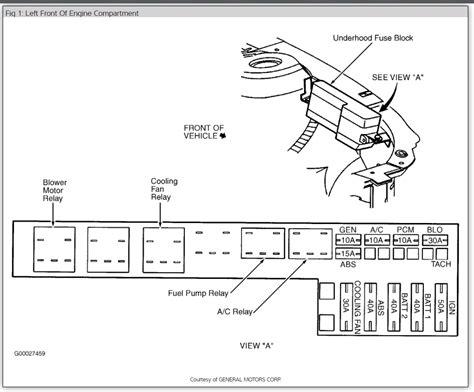 20xj wiring diagram new wiring diagram 2018