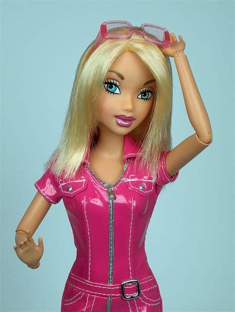 barbie jammin jammin in jamaica barbie restyled barbie and barbie doll