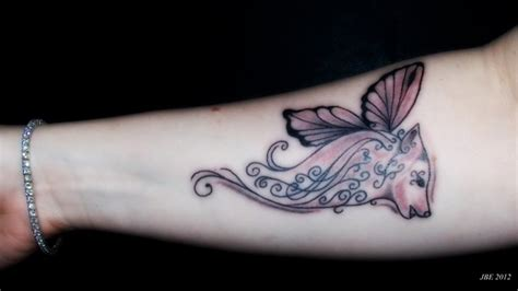 lupus butterfly tattoo designs pin by pam walker oliver on lupus