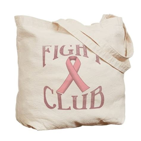 breast cancer awareness merchandise breast cancer awareness merchandise breast cancer gifts