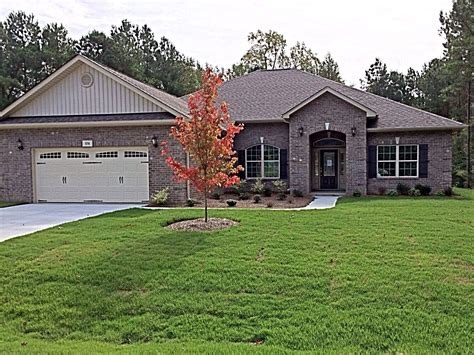 Nc Homes For Sale by New Homes For Sale Near Raleigh Nc Homes