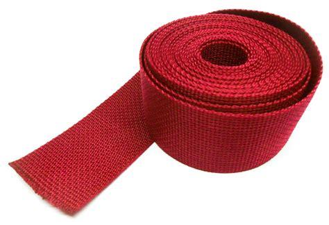 Protape 5 Meter Rol Meter spanband op rol spanbandenwebshop