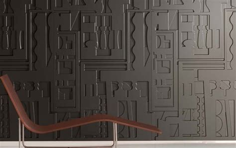 modern wall panel contemporary wall panels simple home decoration