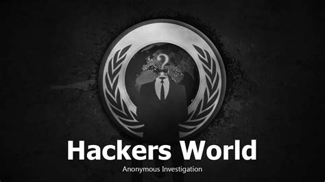 download film tentang hacker anonymous hackers world anonymous investigation documentary film