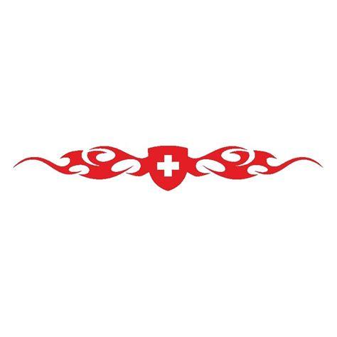Heckscheibenaufkleber Spiegelverkehrt by Aufkleber F 252 R Auto Autoaufkleber Wandaufkleber