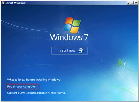 reset your login password windows 7 windows 7 forgot admin password no reset disk