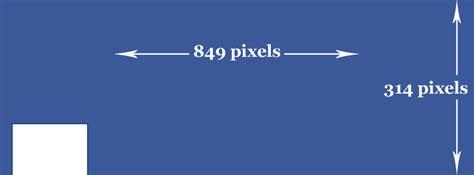 Garpu Dan Kapak Acsesories 1 en g 252 zel kapak resimleri 2 şeyden bir şey