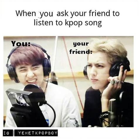 Exo Funny Memes - via facebook image 2652958 by taraa on favim com
