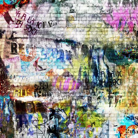graffiti wallpaper australia gallery