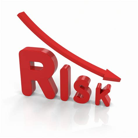 risk management how to create a risk management plan for your business