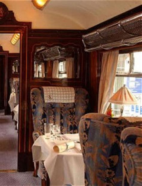 orient express bedroom 17 best images about orient express on pinterest rail
