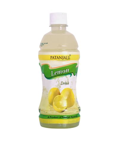 lemon drop martini png patanjali mango drink l 1l