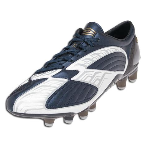 umbro football shoes umbro soccer cleats find your best option