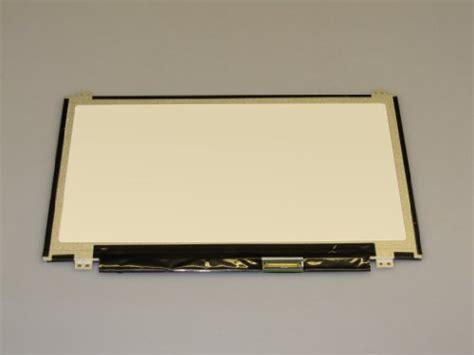Engsel Acer Aspire One 722 Aod 722 Ao722 acer aspire one aod722 0473 722 0473 ao722 0473 11 6 wxga