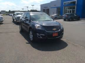 Richard Chevrolet Cheshire Richard Chevrolet 203 272 7241 Cheshire Ct