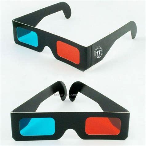 callaway scorecard reader eyeglasses china wholesale