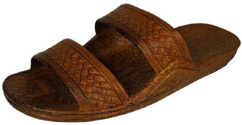 jesus hawaiian sandals hawaiian jesus sandal s top shoes