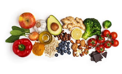Reasons To Try The Foods Diet by 5 Reasons Not To Try A Food Diet Plan Dr David