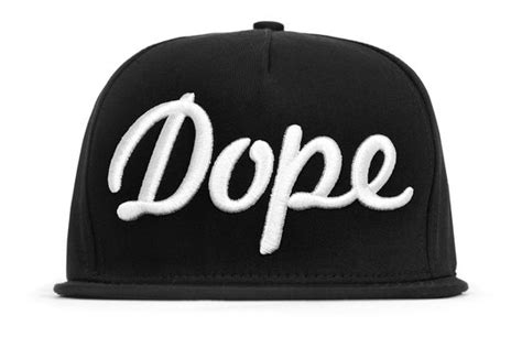 Topi Dope Snapback 17 best images about snapbacks on cleveland indians supply and ohio state