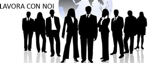 lavora con noi defibrillatori italia opportunit 224 di business
