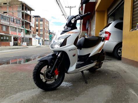 impuesto moto 150 impuesto de moto akt 150 bogota brick7 motos