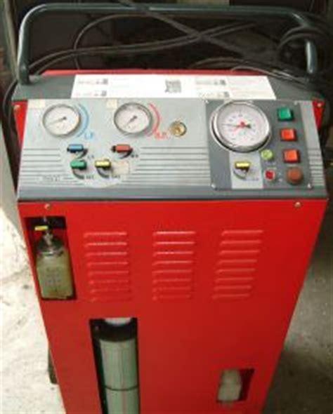 Klimaanlagenwartung Auto by Auto Klimaanlage Funktion Wartung Reparaturanleitungen