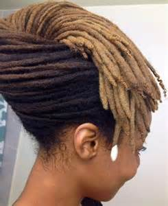 locs hairstyles 2015 new dreadlocks hairstyles for women 2015 trends
